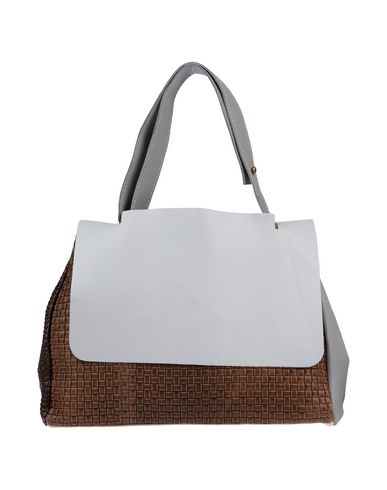 d4b35908c8 Ebarrito Handbag - Women Ebarrito Handbags online on YOOX Lithuania -  45440641VE
