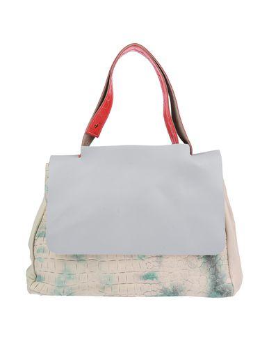 e7882983ae Ebarrito Handbag - Women Ebarrito Handbags online on YOOX Lithuania -  45440676KV
