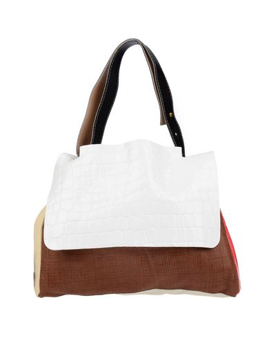 Ebarrito Handbag - Women Ebarrito Handbags online on YOOX Estonia ... 6d129c6fa5