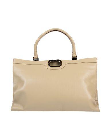 c21b7764076a Roger Vivier Handbag - Women Roger Vivier Handbags online on YOOX ...
