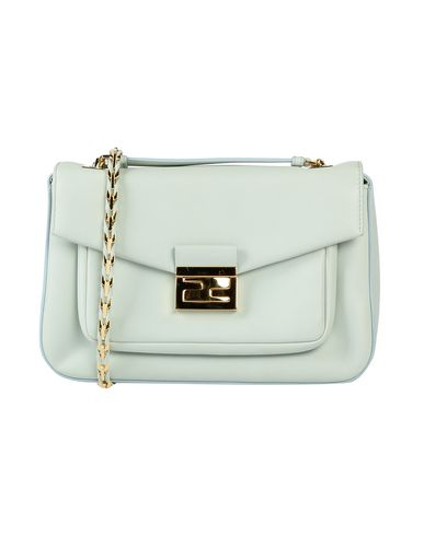 946eafc5f349 Fendi Shoulder Bag - Women Fendi Shoulder Bags online on YOOX Sweden ...