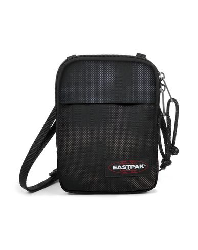 EASTPAK - Across-body bag