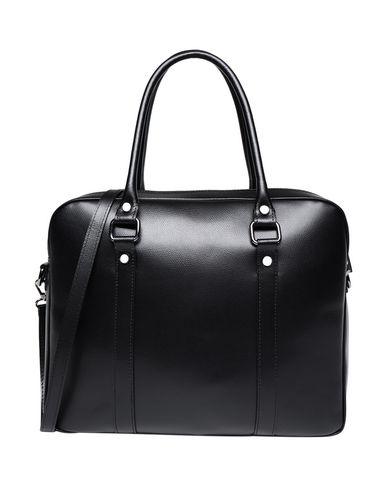 8 by YOOX - Work bag