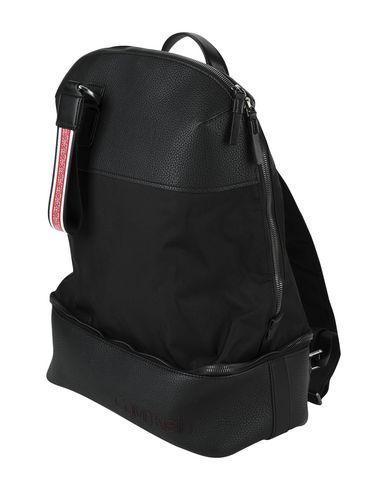 83f361162b7fc2 Calvin Klein Vault Backpack - Rucksack   Bumbag - Men Calvin Klein ...