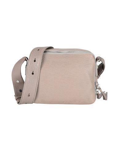 3b042f28bbeee Allsaints Vincent Crossbody - Cross-Body Bags - Women Allsaints ...