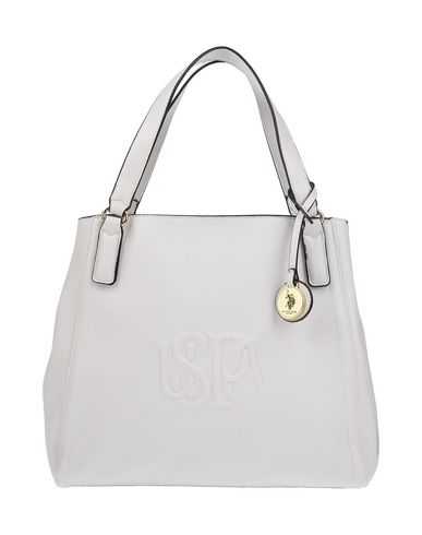 6685ae08f2 U.S.Polo Assn. Handbag - Women U.S.Polo Assn. Handbags online on ...