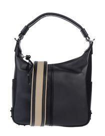 92030e81dac3 Tod's Handbags - Tod's Women - YOOX United States