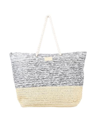 Armata Women Bags Shoulder Di Mare Bag wwxAaYq