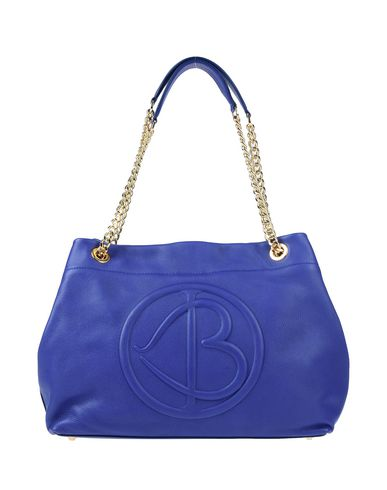 Bagghy Bags Online Women Shoulder On Yoox Bag zOnHzw0x