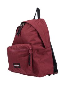 389de9c0ad Eastpak Donna - Zaini, Borse, Trolley, Accessori - Shop Online at YOOX