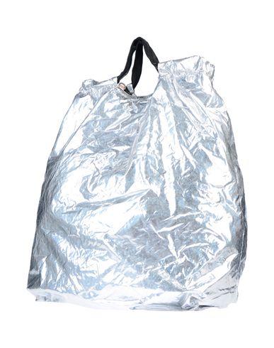 MAISON MARGIELA - Backpack & fanny pack