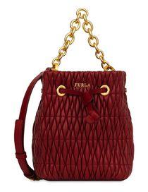 Dj Quilt Stars Amour Dome Satchel Bag
