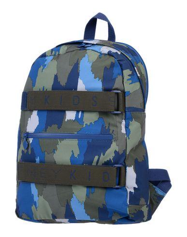 STELLA McCARTNEY KIDS - Backpack & fanny pack