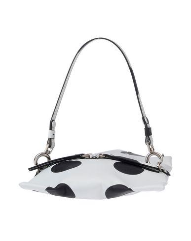 MAISON MARGIELA - Handbag