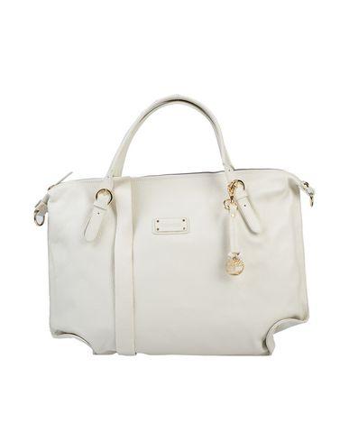 9bbf782b77 Timberland Handbag - Women Timberland Handbags online on YOOX Lithuania -  45443386VV