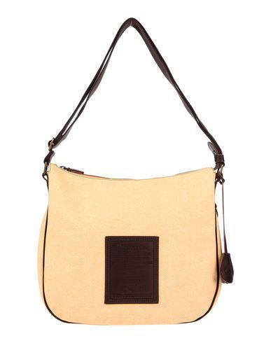 9e6f91f5fe1a11 Timberland Shoulder Bag - Women Timberland Shoulder Bags online on ...