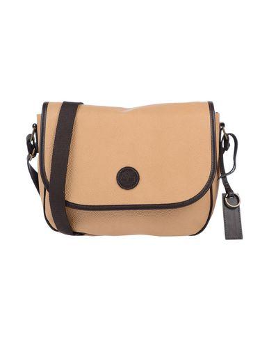 3ac0cfc9b Timberland Cross-Body Bags - Women Timberland Cross-Body Bags online ...