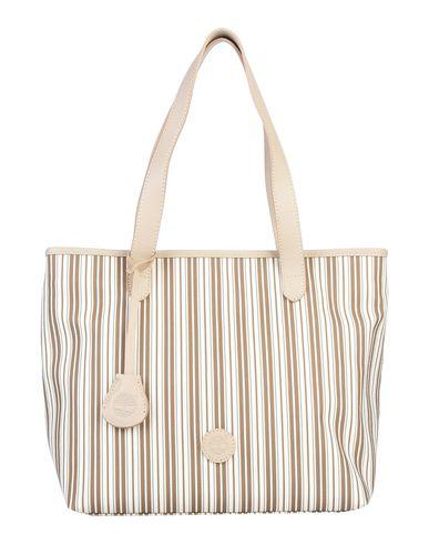 Sobretodo lección inercia  Timberland Handbag In Khaki | ModeSens