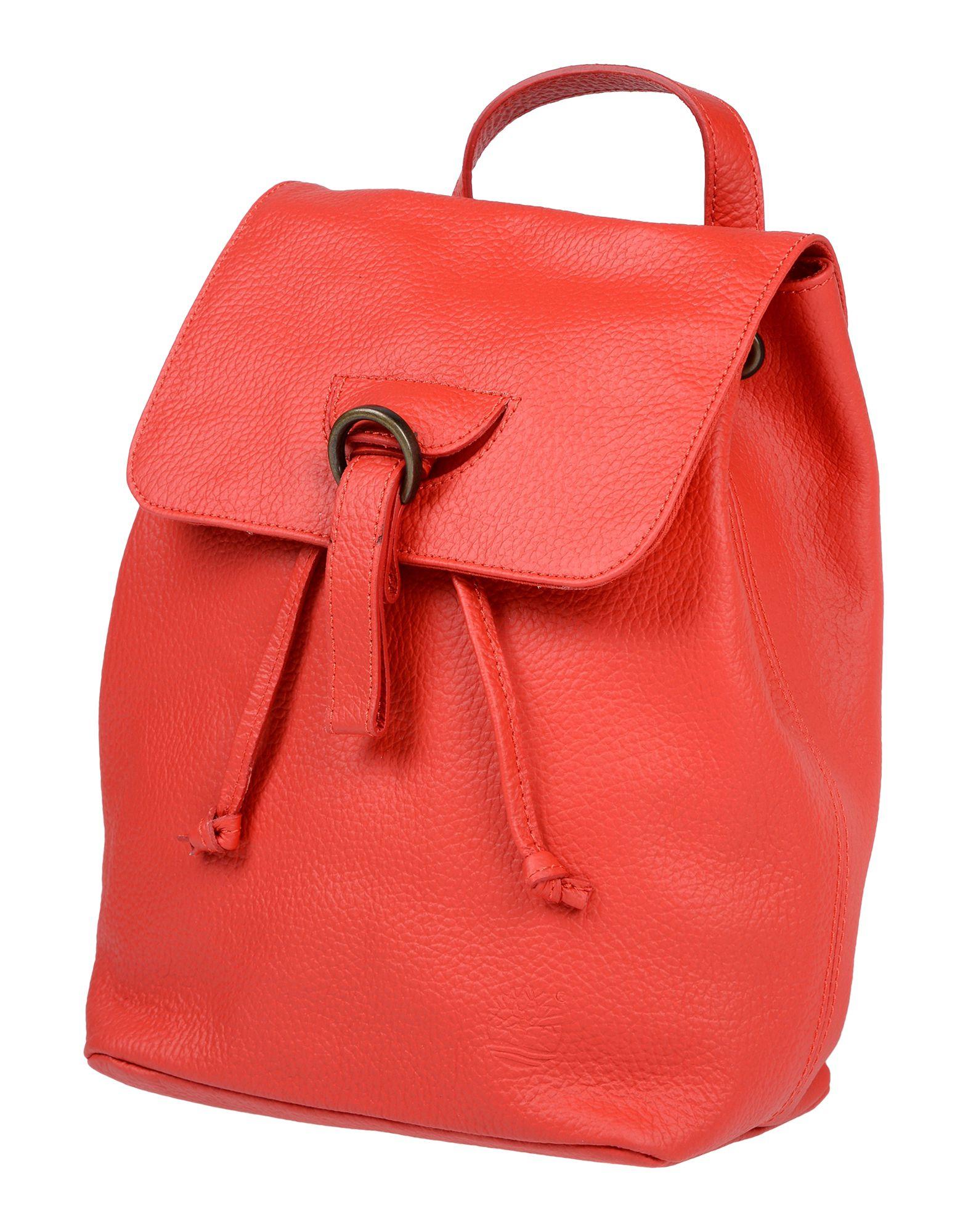 4e22018c61 Timberland Backpack & Fanny Pack - Women Timberland Backpacks ...