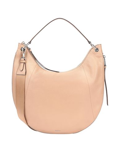 DKNY - Shoulder bag