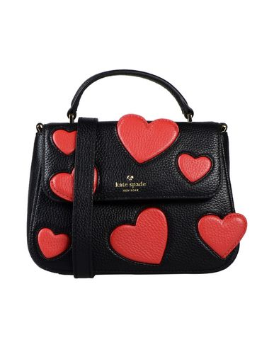 Kate Spade New York Handtasche   Tasche by Kate Spade New York