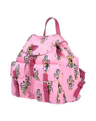 91589de66b Prada Backpack & Fanny Pack - Women Prada Backpacks & Fanny Packs ...
