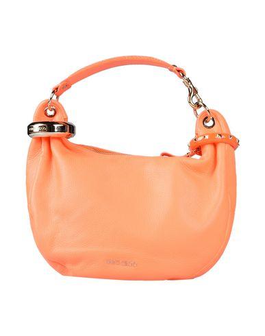 583c0acf3bb Jimmy Choo Handbag - Women Jimmy Choo Handbags online on YOOX United ...