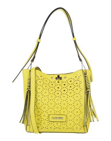 Shoulder Yoox Women Bag Cafènoir On Online Bags ZdqEB