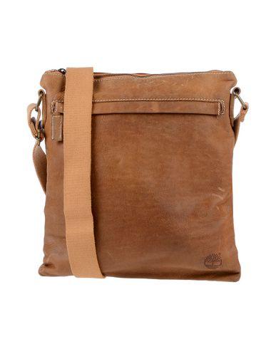 073032dda8 Timberland Cross-Body Bags - Men Timberland Cross-Body Bags online ...