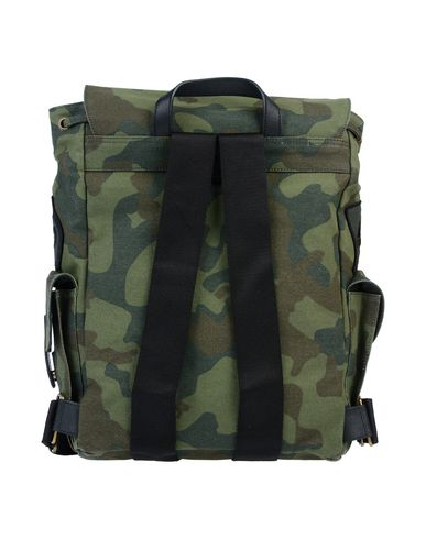 3bf77deb502 delicate Timberland Backpack & Fanny Pack - Men Timberland Backpacks & Fanny  Packs online Handbags Zx0Y78fh