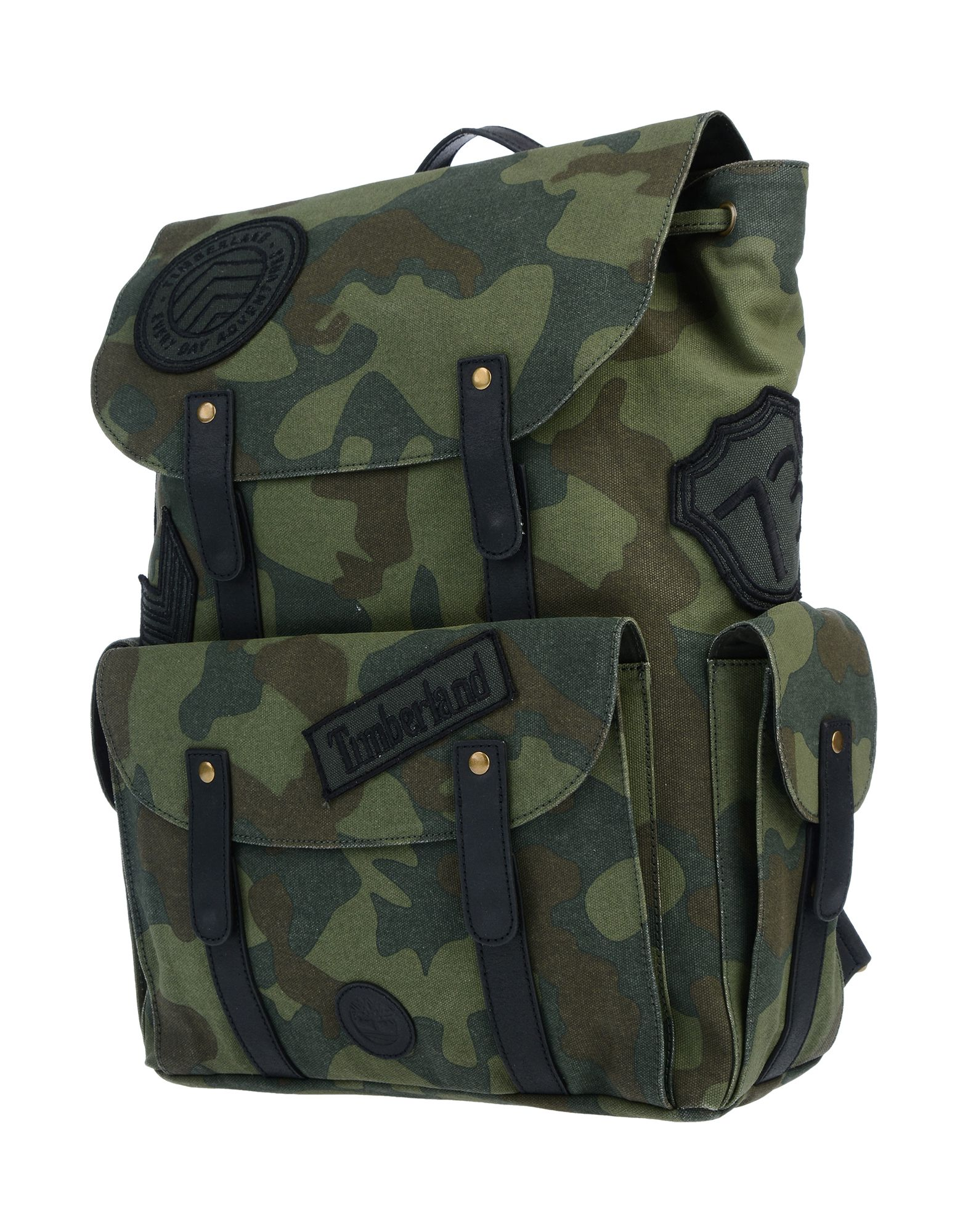 9f423ef9886 Timberland Backpack & Fanny Pack - Men Timberland Backpacks & Fanny ...