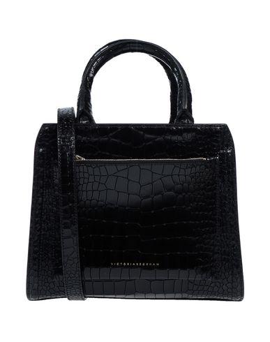 VICTORIA BECKHAM - Handtasche