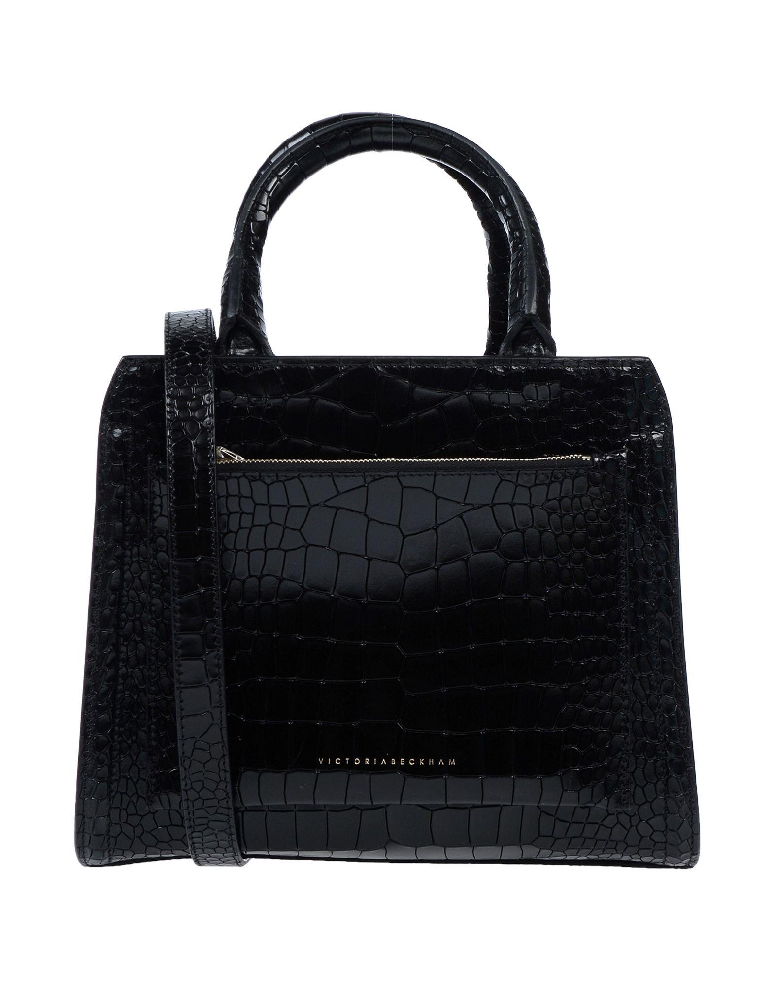 1c03b3788 Victoria Beckham Handbag - Women Victoria Beckham Handbags online on YOOX  Poland - 45443958GR