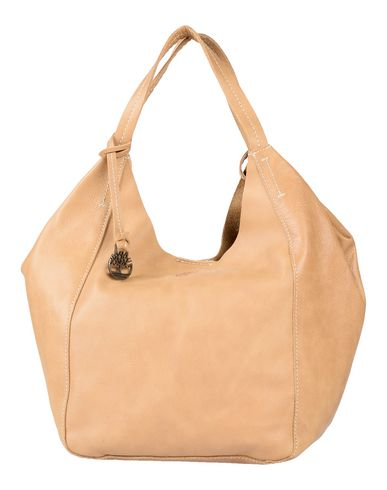 TIMBERLAND Handbag Handbags | YOOX.COM