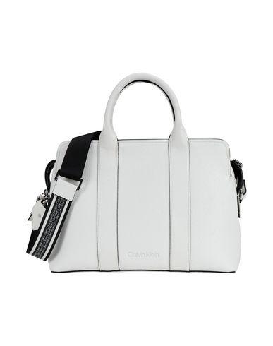 916bd7e3f29 Calvin Klein Race Tote - Handbag - Women Calvin Klein Handbags ...