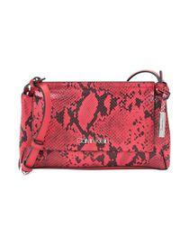 Saldi Calvin Klein Donna - Acquista online su YOOX 4fc355f60f0