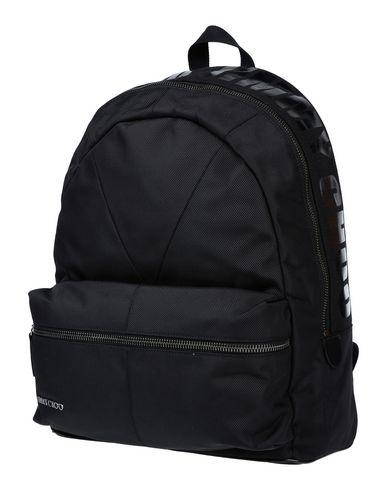 JIMMY CHOO - Backpack & fanny pack