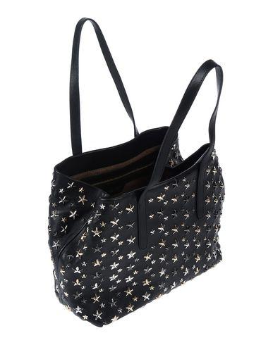 f09044092d9 Jimmy Choo Handbag - Women Jimmy Choo Handbags online on YOOX Hong ...