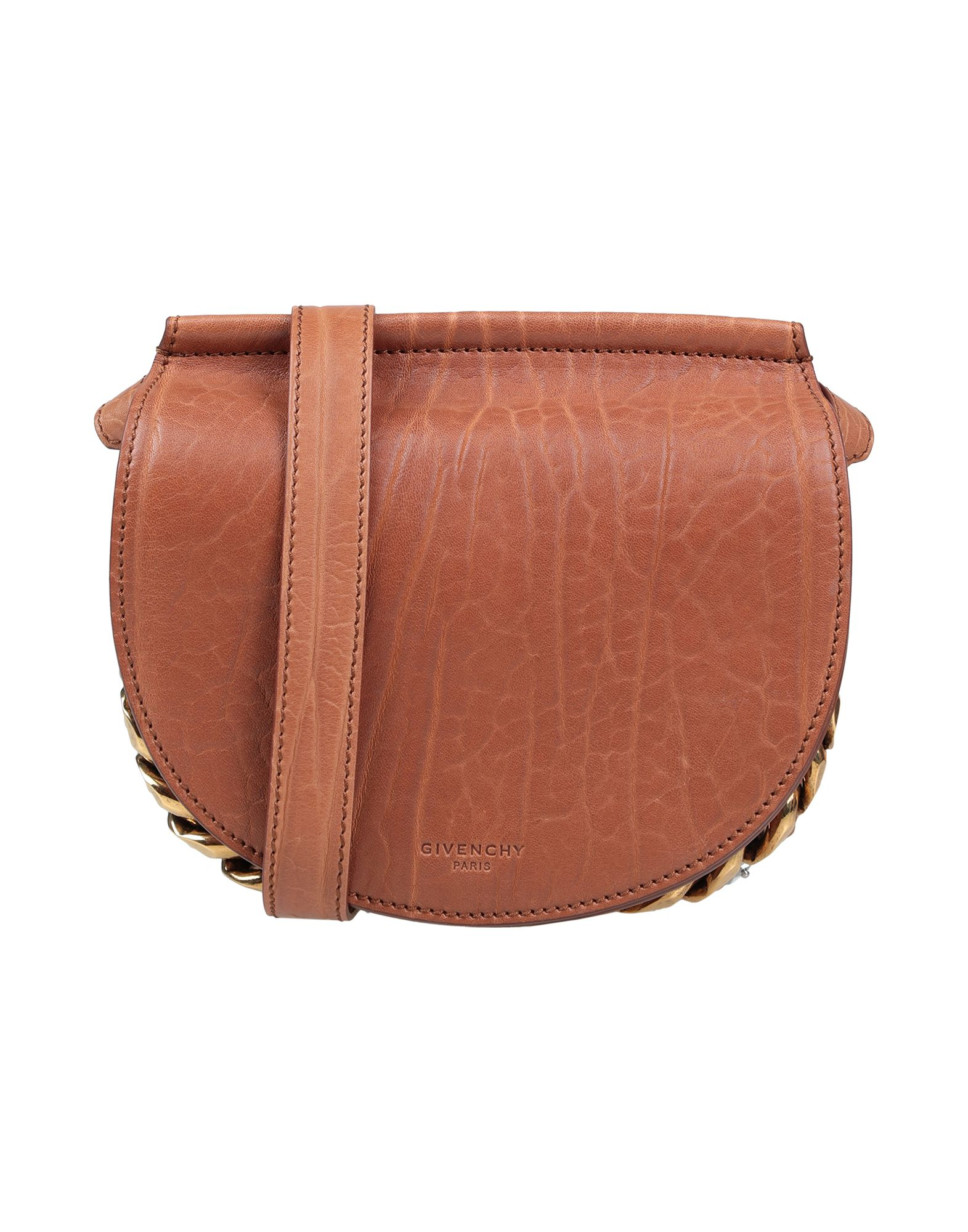 85f77bcb2b Givenchy Cross-Body Bags - Women Givenchy Cross-Body Bags online on ...