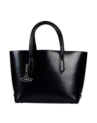964fb88fd9 Vivienne Westwood Anglomania Handbag - Women Vivienne Westwood ...