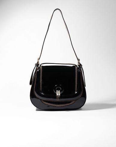 82313ae81437 Fendi Shoulder Bag - Women Fendi Shoulder Bags online on YOOX Hong ...