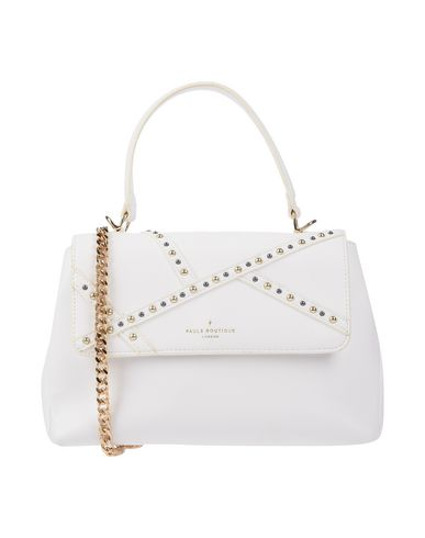 Pauls Boutique London Handbag Women