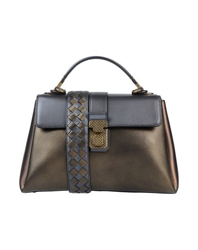 BOTTEGA VENETA - Sac à main