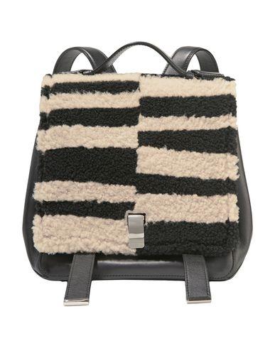 PROENZA SCHOULER - Backpack & fanny pack