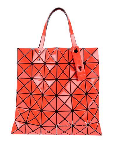 a7357cca7f9c Bao Bao Issey Miyake Handbag - Women Bao Bao Issey Miyake Handbags ...