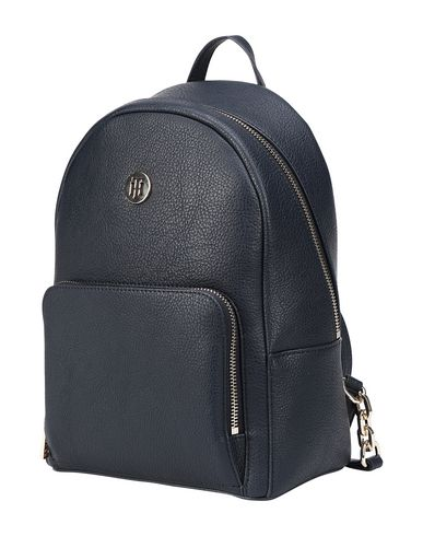 c053ce25ad3 Tommy Hilfiger Th Core Mini Backpac - Backpack   Fanny Pack - Women Tommy  Hilfiger Backpacks   Fanny Packs online on YOOX Hong Kong - 45444609EN