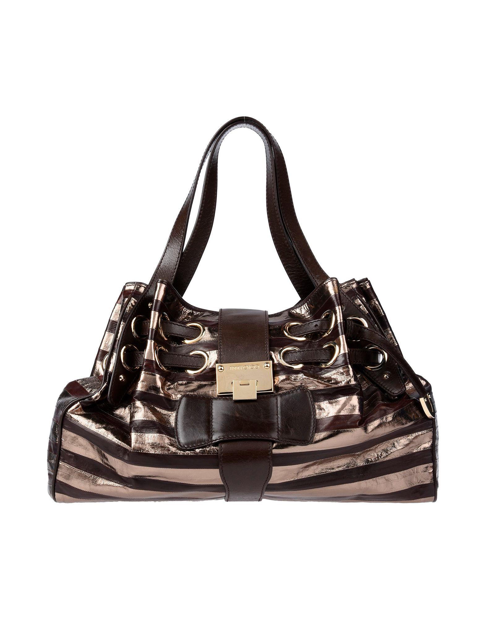 371aad62b6 Jimmy Choo Handbags - Foto Handbag All Collections Salonagafiya.Com