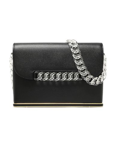 CHARLOTTE OLYMPIA - Across-body bag