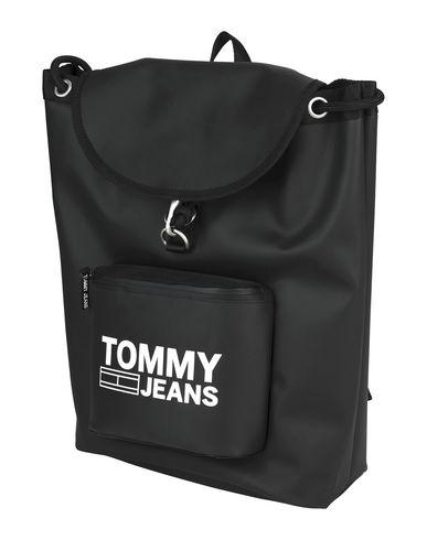 4d04ab2ba73a Tommy Jeans Tju Modern Heritage - Backpack   Fanny Pack - Men Tommy ...
