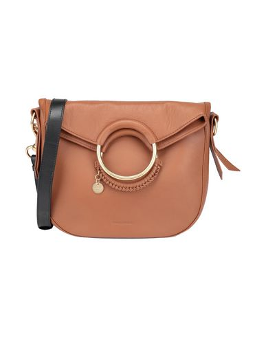 SEE BY CHLOÉ - Handbag